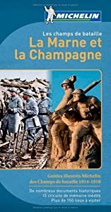 """Afficher """"La Marne et la Champagne"""""""