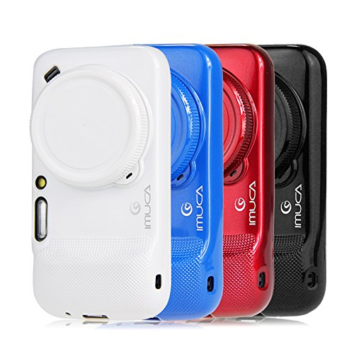 samsung-galaxy-s4-zoom-silikon-handyhulle-weiss-handyschale-case-flip-back-cover-hulle-imuca-edelcas