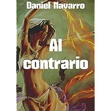 Al contrario (Spanish Edition)