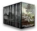 This is the End: The Post-Apocalyptic Box Set (7 Book Collection) (English Edition)