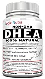 Adrenal Fatigue Supplements - Best Reviews Guide