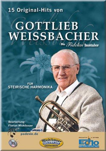 15-original-de-hits-de-dios-liebherr-blanco-bacher-steirische-partituras-para-armonica