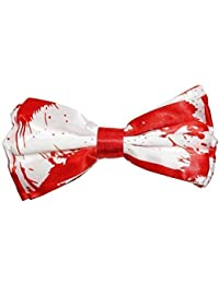e2035576ac10 Amazon.co.uk: 3 Stars & Up - Bow Ties / Ties: Clothing