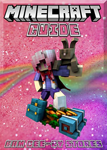 Diary of a 8-bit Kiten Minecraft Guide: (An Unofficial Minecraft Book) (English Edition) -