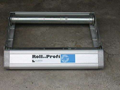 Rollprofi Kabeltrommel-Abroller ''Das Original''