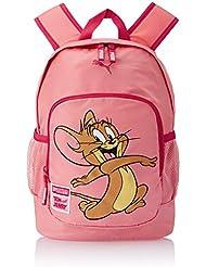 Puma Kinder Rucksack Tom und Jerry
