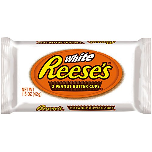 hershey-white-reeses-2-peanut-butter-cups-42gpack-of-24-reeses-manteca-de-cacahuete