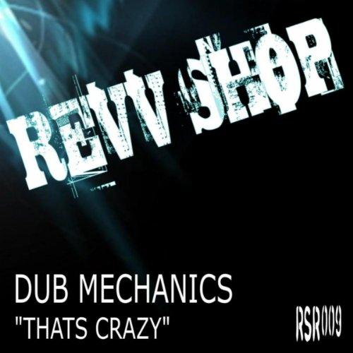 Dub Me Crazy Bulletproof Download La