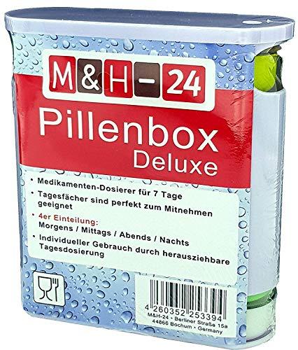 Escurridor de Acero Inoxidable para 3 Sodastream botellas MADE IN GERMANY Incluye Soporte para Tapa - lavable en lavavajillas