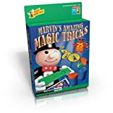 Marvin's Magic Amazing Magic Tricks 2