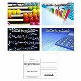 Department School & Educational Supplies