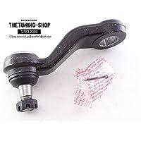The Tuning Shop K6335 BAW - Brazo para volante de Pitman