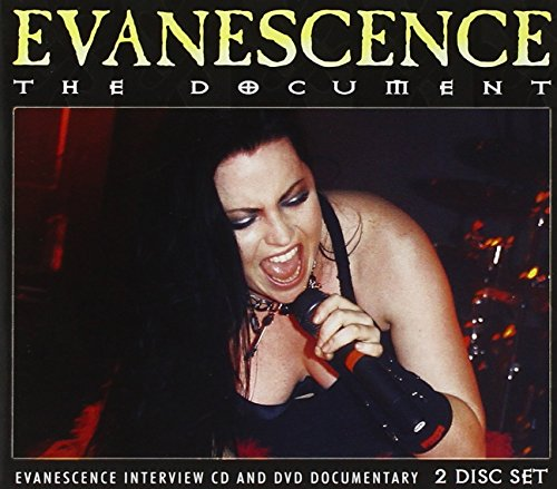 The-Document-Interview-CD-Documentary-DVD