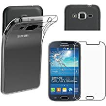 Samsung Grand Plus Prix Amazon