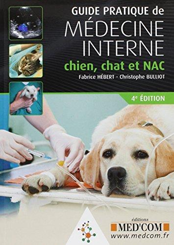 guide-pratique-de-medecine-interne-chien-chat-et-nac-4-ed