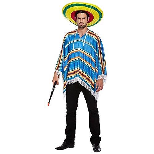 ostüm - One size (Der Mann Mit Dem Gelben Hut Kostümen)