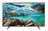 Samsung RU7179 108 cm (43 Zoll) LED Fernseher (Ultra HD, HDR, Triple Tuner, Smart TV)
