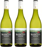 Brancott Estate 2014/2016 Marlborough Sauvignon Gris, 75 cl (Case of 3)