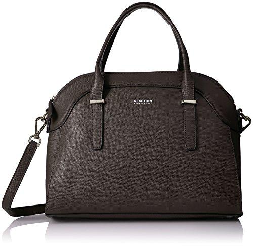 Kenneth Cole Reaction Handbag Sadie Satchel