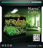 Dennerle NanoCube Basic 30 Liter