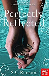[ PERFECTLY REFLECTED ] By Ransom, S. C. ( AUTHOR ) Jun-2011[ Paperback ]