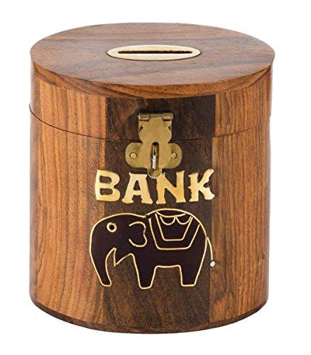 safe-money-box-for-kids-girls-boys-adults-money-bank-toy-wood-carving-handmade-piggy-bank-craft-chri