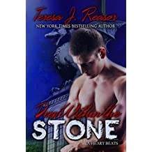 Deep Within The Stone (The Superstition Series Book 2)