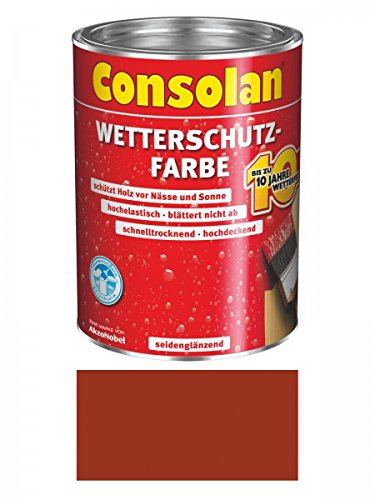 consolan-proteccion-contra-la-intemperie-color-25-litros-rotbraun-n-204