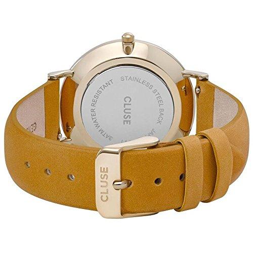 Cluse Men's Watch CL18420