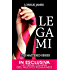 Legami (The Mastered Series Vol. 1)