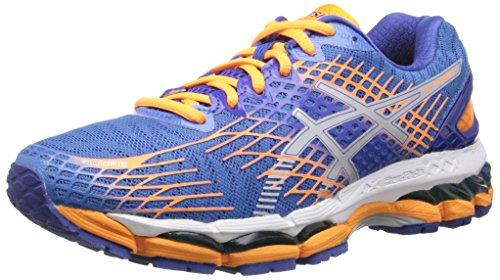 Zapatillas para correr Gel-Nimbus 17 para mujer