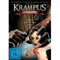 Krampus 2 - Die Abrechnung