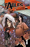 Fables tome 5