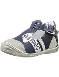 GBB Moise, Chaussures Bébé marche bébé garçon