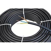 Suchergebnis auf Amazon.de für: 3 adriges kabel