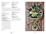 Thailand - Das Kochbuch: Die Bibel der thailändischen Küche - Jean-Pierre Gabriel