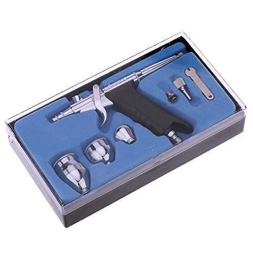 kkmoon-pistolet-declencheur-aerographe-ensemble-professional-double-action-avec-3-tasses-dart-peintu