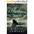 A Gathering Storm: An Irish Contemporary Romance Novel