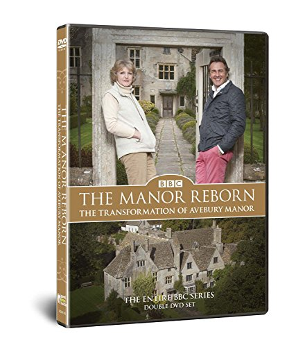 the-manor-reborn-the-entire-bbc-series-national-trust-avebury-manor-dvd-import-anglais