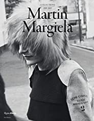 Martin Margiela: The Women's Collections 1989-