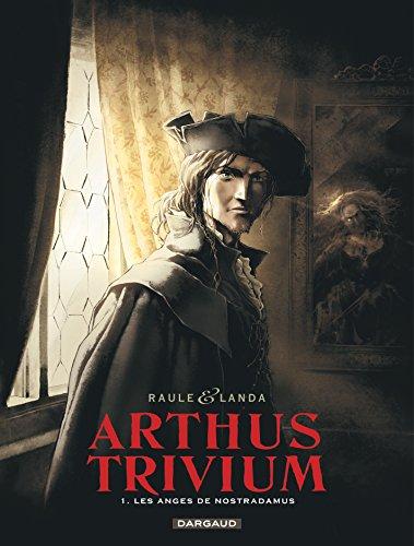 """<a href=""""/node/424"""">Arthus Trivium T.1</a>"""