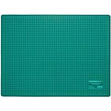 Cuydesa C508135 - Plancha de corte (Grande 60 x 45 cm) color verde