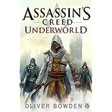 Assassin's Creed: Underworld