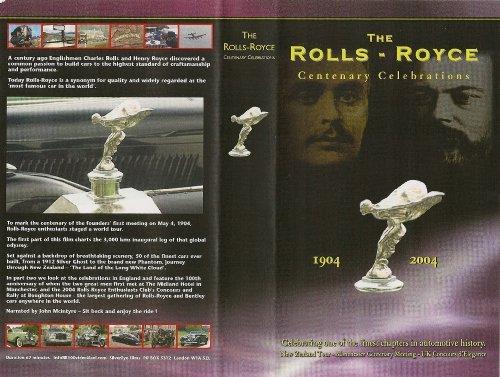 the-rolls-royce-centenary-celebrations-1904-2004