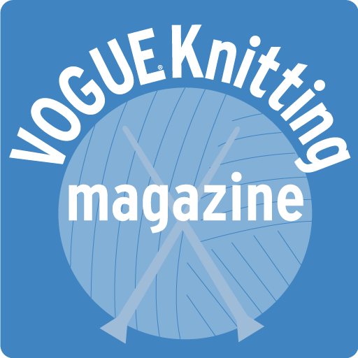 vogue-knitting-magazine