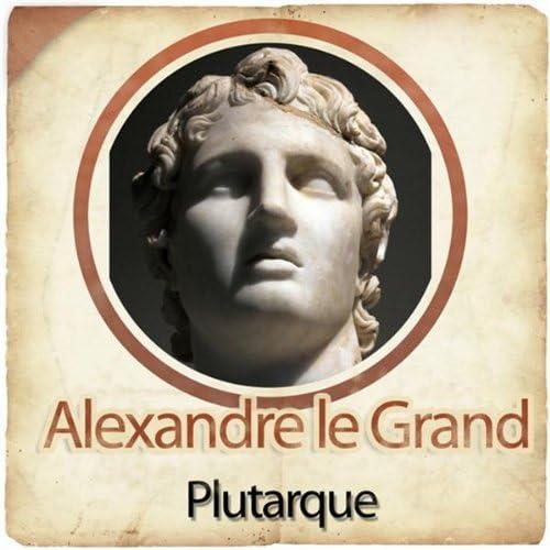 Alexandre le Grand, biographie d'un conquérant - 6ème partie
