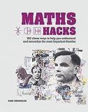 #1: Maths Hacks