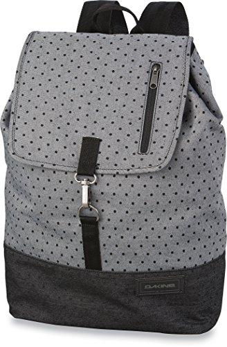 dakine-damen-ryder-rucksack-pixie-one-size