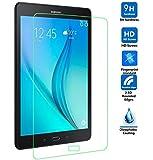 IVSO Prime Pellicola Protettive Schermo in Vetro Temperato per Samsung Galaxy Tab A 9.7-Inch Tablet (Tempered Glass - 1 Pack)