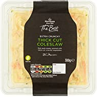 Morrisons The Best Coleslaw, 300 g